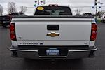 2018 Silverado 1500 Crew Cab 4x4,  Pickup #40040 - photo 4