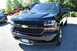 2018 Silverado 1500 Double Cab 4x4,  Pickup #40109 - photo 9