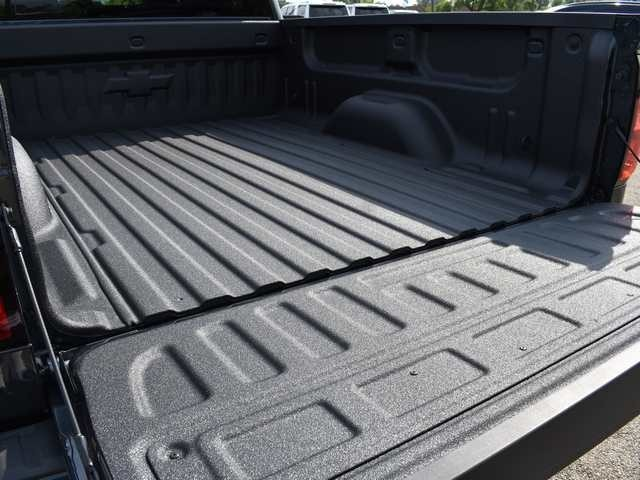 2019 Silverado 1500 Double Cab 4x4,  Pickup #40114 - photo 19