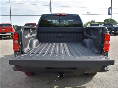 2019 Silverado 1500 Double Cab 4x4,  Pickup #40114 - photo 18