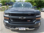 2019 Silverado 1500 Double Cab 4x4,  Pickup #40114 - photo 10