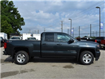 2019 Silverado 1500 Double Cab 4x4,  Pickup #40114 - photo 3