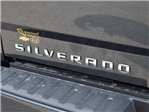 2019 Silverado 1500 Double Cab 4x4,  Pickup #40114 - photo 5