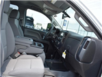 2019 Silverado 2500 Crew Cab 4x4,  Pickup #40161 - photo 13