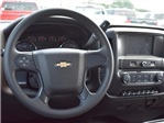 2019 Silverado 2500 Crew Cab 4x4,  Pickup #40161 - photo 19