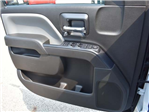 2019 Silverado 2500 Crew Cab 4x4,  Pickup #40161 - photo 30