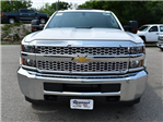 2019 Silverado 2500 Crew Cab 4x4,  Pickup #40161 - photo 9