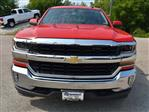 2018 Silverado 1500 Crew Cab 4x4,  Pickup #40200 - photo 10