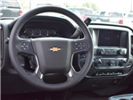 2018 Silverado 1500 Crew Cab 4x4,  Pickup #40216 - photo 21