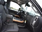 2019 Silverado 2500 Crew Cab 4x4,  Pickup #40318 - photo 20