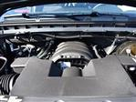 2018 Silverado 1500 Crew Cab 4x4,  Pickup #40322 - photo 31