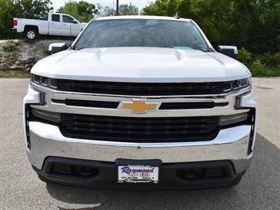 2019 Silverado 1500 Crew Cab 4x4,  Pickup #40364 - photo 10