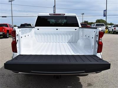 2019 Silverado 1500 Crew Cab 4x4,  Pickup #40364 - photo 17