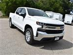 2019 Silverado 1500 Crew Cab 4x4,  Pickup #40364 - photo 11