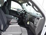 2019 Silverado 1500 Crew Cab 4x4,  Pickup #40364 - photo 14