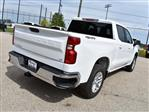 2019 Silverado 1500 Crew Cab 4x4,  Pickup #40364 - photo 2