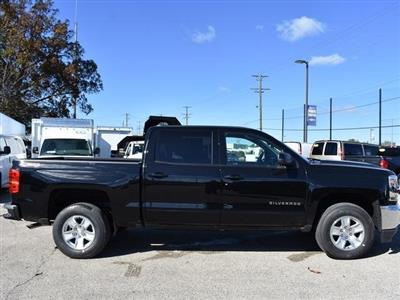 2018 Silverado 1500 Crew Cab 4x4,  Pickup #40369 - photo 3