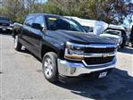 2018 Silverado 1500 Crew Cab 4x4,  Pickup #40369 - photo 11