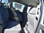 2018 Silverado 1500 Crew Cab 4x4,  Pickup #40369 - photo 15