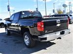 2018 Silverado 1500 Crew Cab 4x4,  Pickup #40369 - photo 7