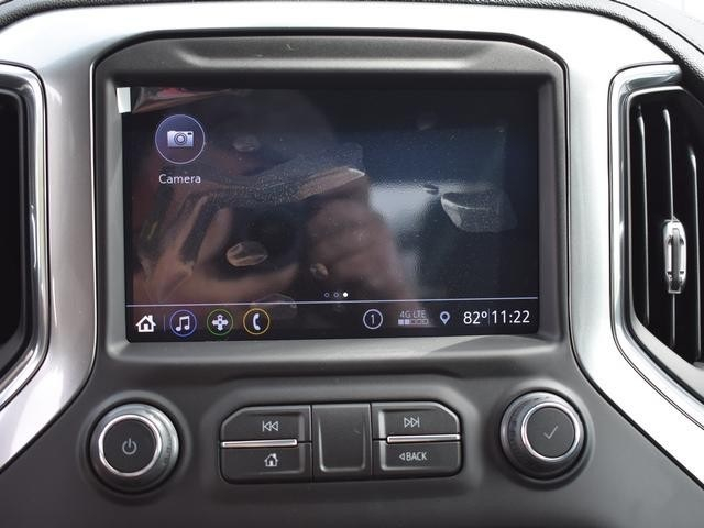 2019 Silverado 1500 Crew Cab 4x4,  Pickup #40463 - photo 26