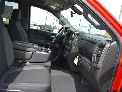 2019 Silverado 1500 Crew Cab 4x4,  Pickup #40463 - photo 14