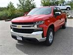 2019 Silverado 1500 Crew Cab 4x4,  Pickup #40463 - photo 9