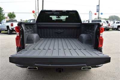2019 Silverado 1500 Crew Cab 4x4,  Pickup #40465 - photo 16