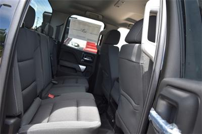 2019 Silverado 2500 Double Cab 4x4,  Pickup #40572 - photo 15