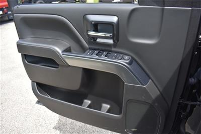 2019 Silverado 2500 Double Cab 4x4,  Pickup #40572 - photo 30