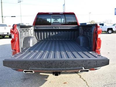 2019 Silverado 1500 Crew Cab 4x4,  Pickup #40578 - photo 22