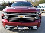 2019 Silverado 1500 Crew Cab 4x4,  Pickup #40578 - photo 10
