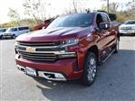 2019 Silverado 1500 Crew Cab 4x4,  Pickup #40578 - photo 9