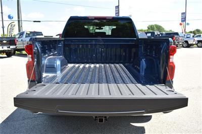 2019 Silverado 1500 Crew Cab 4x4,  Pickup #40607 - photo 17