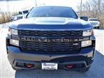 2019 Silverado 1500 Double Cab 4x4,  Pickup #40640 - photo 10