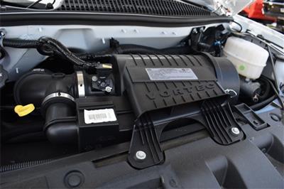 2019 Express 3500 4x2, Reading Aluminum CSV Service Utility Van #40878 - photo 27