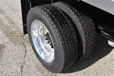 2019 Silverado 4500 Regular Cab DRW 4x2, Monroe MTE-Zee SST Series Dump Body #41750 - photo 15