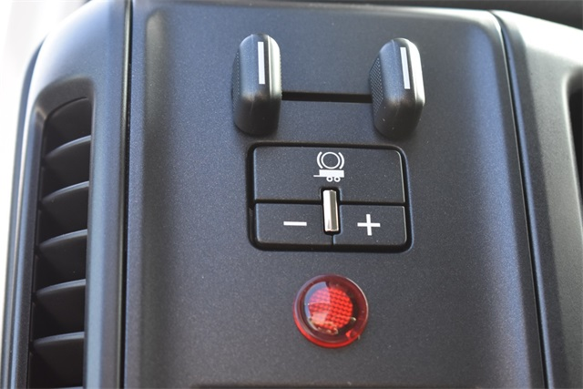 2019 Silverado 4500 Regular Cab DRW 4x2, Monroe MTE-Zee SST Series Dump Body #41818 - photo 17