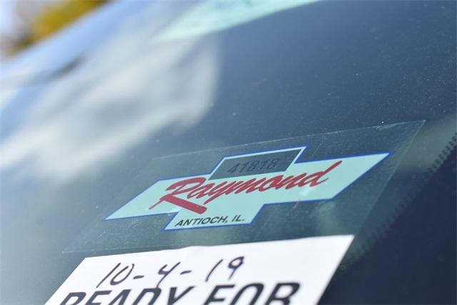 2019 Silverado 4500 Regular Cab DRW 4x2, Monroe MTE-Zee SST Series Dump Body #41818 - photo 26
