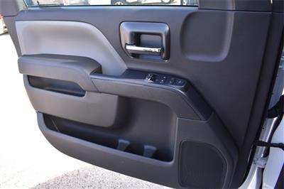 2019 Silverado 4500 Regular Cab DRW 4x2, Monroe MTE-Zee SST Series Dump Body #41818 - photo 24