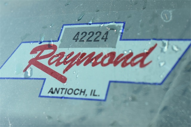 2020 Chevrolet Express 3500 4x2, Bay Bridge Tool Pro Service Utility Van #42224 - photo 28