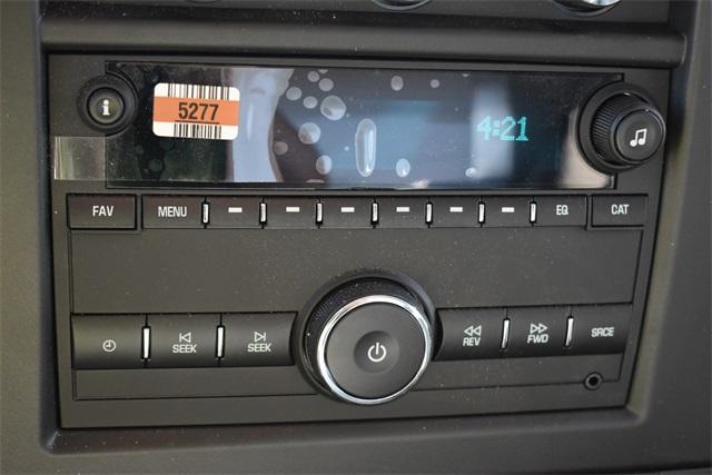 2020 Chevrolet Express 3500 4x2, Bay Bridge Tool Pro Service Utility Van #42224 - photo 23