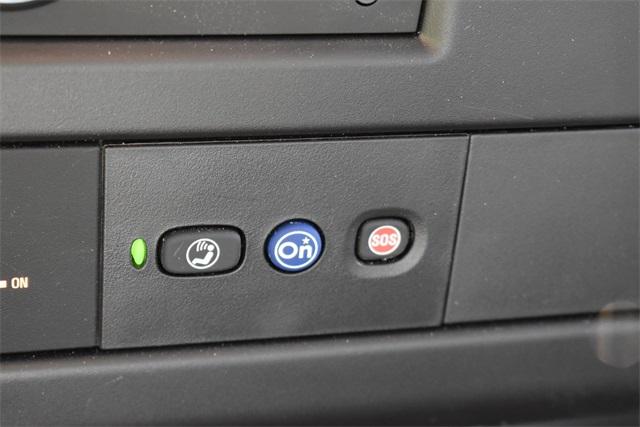 2020 Chevrolet Express 3500 4x2, Bay Bridge Tool Pro Service Utility Van #42224 - photo 24