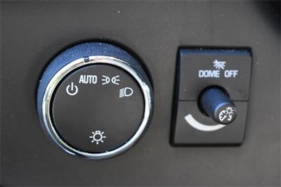 2020 Chevrolet Express 3500 4x2, Bay Bridge Tool Pro Service Utility Van #42224 - photo 18