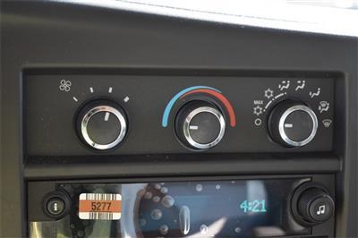 2020 Chevrolet Express 3500 4x2, Bay Bridge Tool Pro Service Utility Van #42224 - photo 22