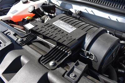 2020 Chevrolet Express 3500 4x2, Bay Bridge Tool Pro Service Utility Van #42224 - photo 27