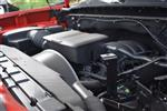 2020 Chevrolet Silverado 3500 Double Cab 4x2, Monroe MSS II Service Body #42525 - photo 28