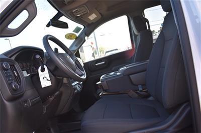 2020 Chevrolet Silverado 2500 Crew Cab 4x4, Monroe MSS II Service Body #42528 - photo 23