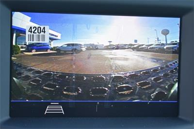 2020 Chevrolet Silverado 2500 Crew Cab 4x4, Monroe MSS II Service Body #42528 - photo 27