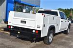 2020 Chevrolet Silverado 2500 Crew Cab 4x4, Monroe MSS II Service Body #42528 - photo 2